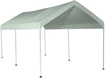 ShelterLogic Max AP 9' x 16' Canopy