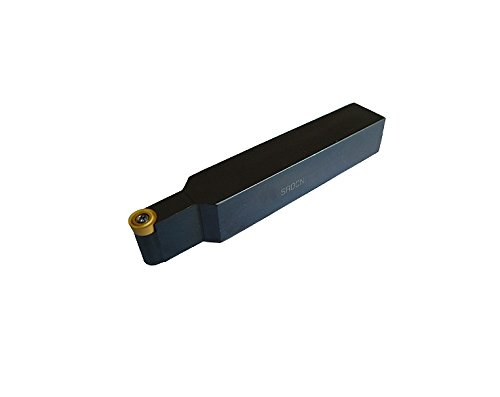 HHIP 2037-1612 Style SRDCN 16-12E Turning Tool Holder