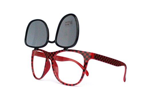 Gafas de Gafas sol cl de HR8qwyd1x