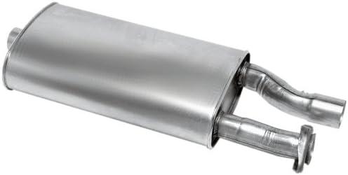 Exhaust Muffler-SoundFX Direct Fit Muffler Walker 18564