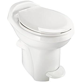 thetford 42058 aqua magic style ii toilet. Black Bedroom Furniture Sets. Home Design Ideas