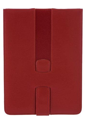 m-edge-platform-kindle-jacket-red-fits-kindle-keyboard