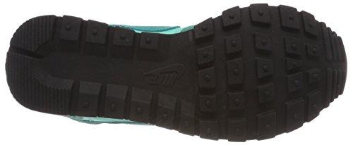 Turq Deporte Clear Jade Turquesa Mujer 828403 301 Red Para Noble Zapatillas Nike De hyper Fx1gwzzq