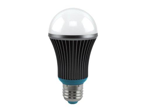 Cfl Light Bulbs Vs Led Light Bulbs - 9