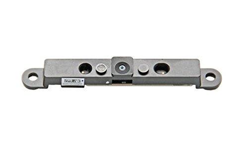 Apple iMac 27'' 3.1GHz Core i5 Camera