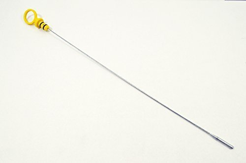 24422425 : Oil Level Dipstick - Genuine OE - NEW from LSC