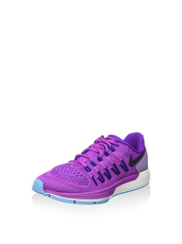 Nike Nike Women Nike Nike Nike Women Nike Women Women Women Women nw8q0OzRW