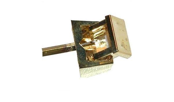 Audio Empire S-2000Z Turntable Needle