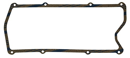Fel-Pro PS 12479 C Push Rod Cover Gasket Set