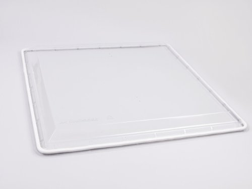 "AC DraftShield 12""x12"" Central A-C Vent Cover (Case of 10..."