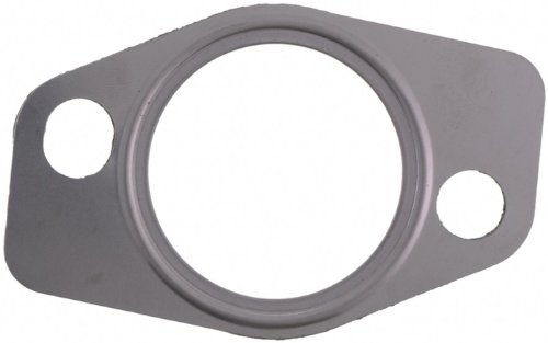 MAHLE Original F32159 Exhaust Pipe Flange Gasket