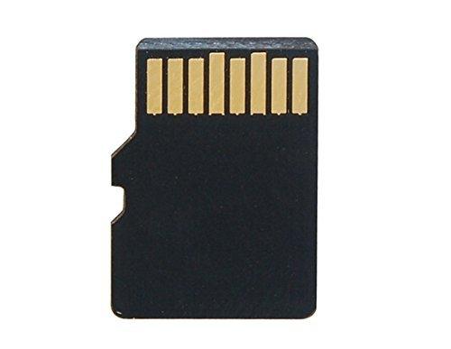 ANNKE 32GB /Class10 TF/Micro SD Card