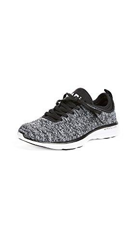 cfc22a2868a APL  Athletic Propulsion Labs Women s Techloom Phantom Running Shoe ...
