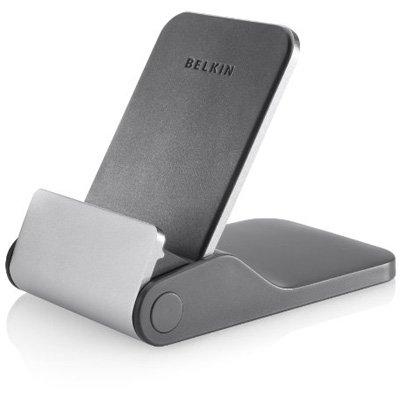 Belkin Flip Blade Stand for Tablet & Smartphone by Belkin Components