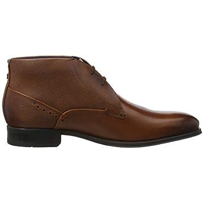 Ted Baker Men's Cherr Shoes 6