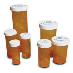 oasis pills - 2