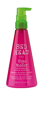 tigi-bed-head-ego-boost-8-oz