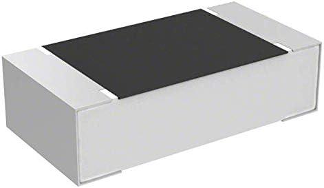 RES SMD 15K OHM 0.1/% 1//10W 0603 Pack of 15 TNPU060315K0BZEN00