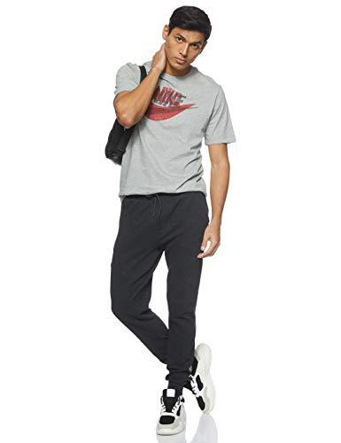 Nike Sportswear Men's T-Shirt 5
