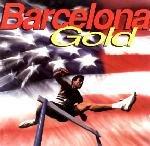 Madonna - Various Artists Barcelona Gold - Zortam Music