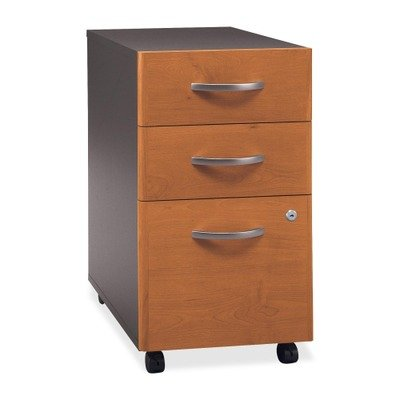 bush storage cabinets - 8