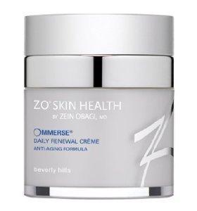 Zein Obagi Skin Care
