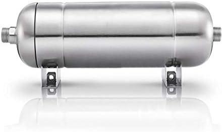 Purificador de agua tubo de filtro de agua 2000L / H mejora el ...