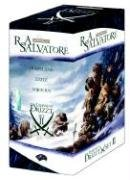 Icewind Dale Trilogy Gift Set