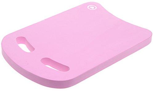 VIAHART Pink Adult Swimming - Kickboard Foam