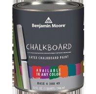 1-quart-benjamin-moore-chalkboard-paint308