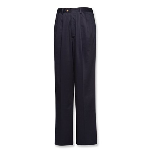 assic Wrinkle Free Pant (Twill Double Pleat Pants)