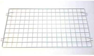 CagesCubes - Jaula CyC XXL (2X5 Paneles en Blanco) + Base de ...