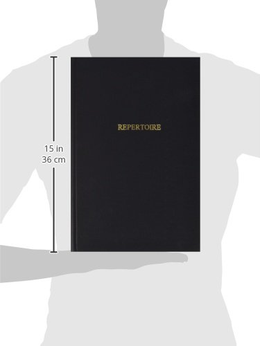 The Dolphin Black Address Book by Le Dauphin (Image #2)
