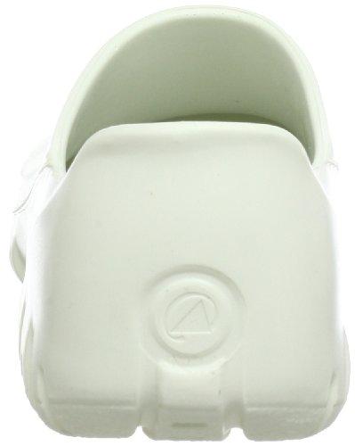 Taglia Alpro 38 Alpro schiuma Zoccoli Bianco Con 630 Intersuola q6RXRwgA