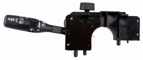 Shee-Mar SM147 Turn Signal - Fog Lamp - Wiper - Dimmer - Multifunction Switch Inc.