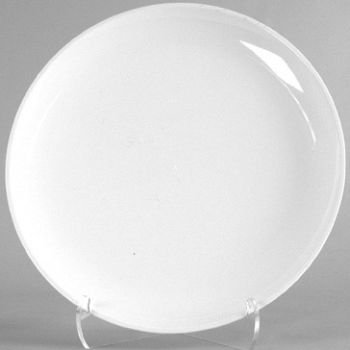 Very best Amazon.com | White Serving Platter, Round 18-inch: Platters TW66