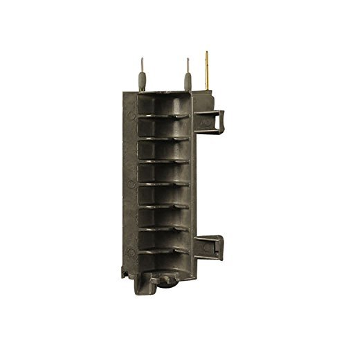 Whirlpool Part Number W10300025 ASSEMBLY