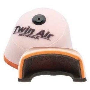 Twin Air Foam Filter for Yamaha TT-R90 TTR 90 00-07 (Air Twin Foam Filter)