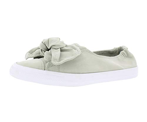 Converse Ct As Knot Slip Womens Shoes Size 8