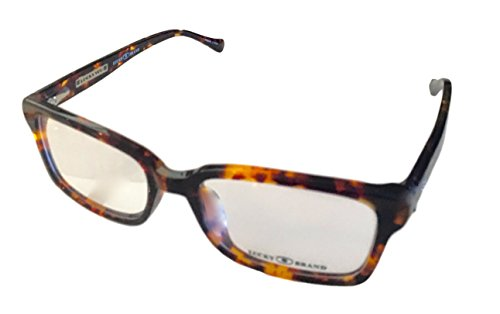 LUCKY BRAND Montatura occhiali da vista TRIBE Tartaruga 54MM IfD1qn1Qz