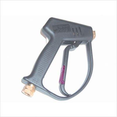 MTM Hydro 10.0001 4000 PSI 7gpm M407 Spray Gun