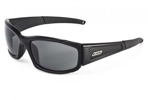 ESS CDI High Adrenaline Sunglasses