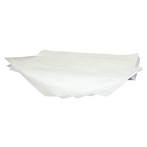 Boardwalk B30401000 Butcher Paper White product image