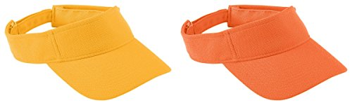 Which Is The Best Tumblr Visors On Amazon Boomsbeat