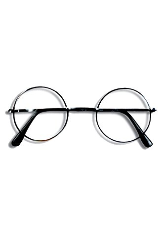 Rubies-Costume-Co-Harry-Potter-Glasses