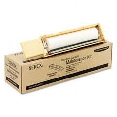 xerox-maint-kits