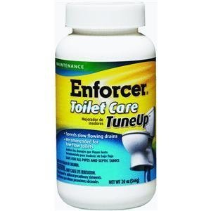 enforcer-products-inc-otcg30-overnite-toilet-care-granules-by-enforcer