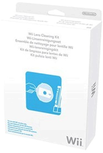 wii-lens-cleaning-kit