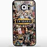 Friends Tv Show Friend Phone Stickers - Best Reviews Guide