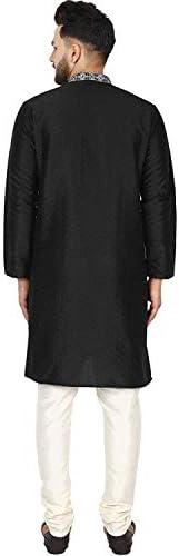シャツ パンツ セットする メンズ スーツ 結婚式 コットン